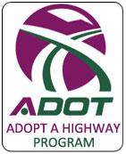 adopt-a-highway-adot
